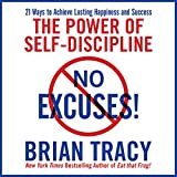 by Brian Tracy (Author, Narrator), LLC Gildan Media (Publisher)(380)Buy new: $24.49$10.95193 used & newfrom$10.95