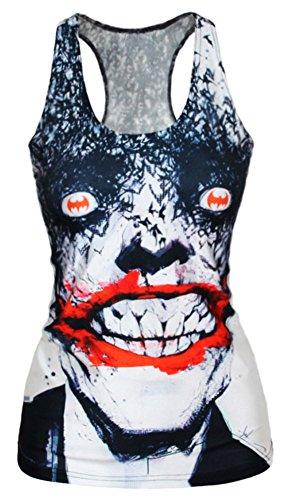 redbeana-women-devil-batman-print-rackerback-tank-top-one-size