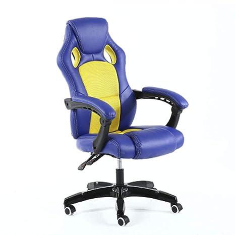 Pleasant Amazon Com Ljfyxz Gaming Chair Intimate Wm Heart High Back Machost Co Dining Chair Design Ideas Machostcouk