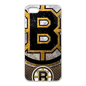 B Team Cell Phone Case for Iphone 5s