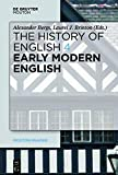 img - for Early Modern English (Mouton Reader) book / textbook / text book