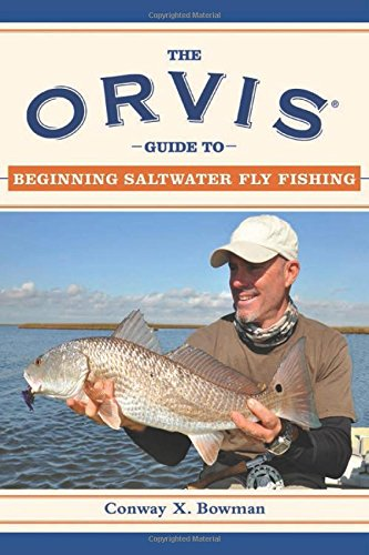 the-orvis-guide-to-beginning-fly-fishing-101-tips-for-the-absolute-beginner-orvis-guides