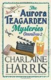 """The Aurora Teagarden Mysteries - Omnibus 2"" av Charlaine Harris"
