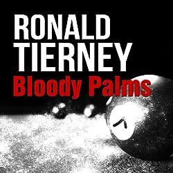 Bloody Palms