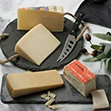 Italian DOP Cheese Collection (1.87 pound)