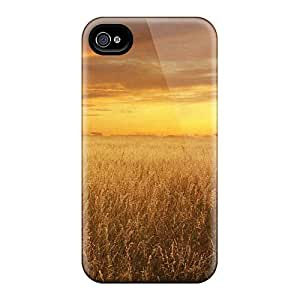 Maiden In The Light Of Dawn Plastic phone case cover pictures covers protection iphone6 iphone 6