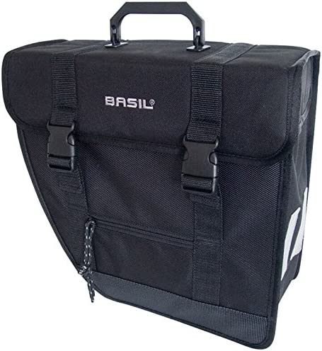 Philadelphia Mall Basil Tour SingleLeft SideWater Repellent Black low-pricing Bag 1 -