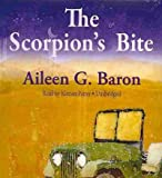 img - for The Scorpion's Bite: A Lily Sampson Mystery book / textbook / text book