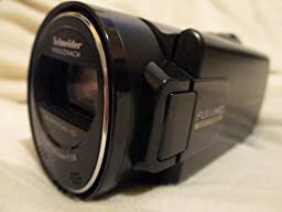 What camcorder would recommend ?