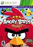 Angry Birds Trilogy Kinect - Xbox 360...