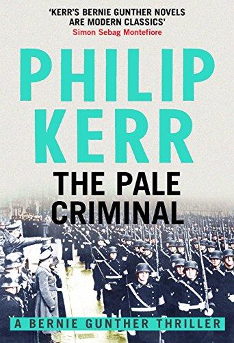 On of thriller pdf novels