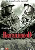 Brotherhood (Einzel-DVD)