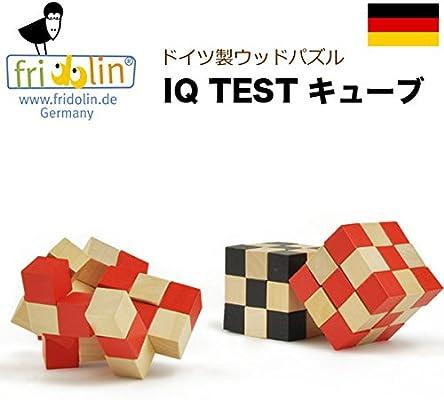 令 和 初 iq テスト