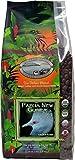 Camano Island Coffee Roasters, Organic Papua New Guinea...
