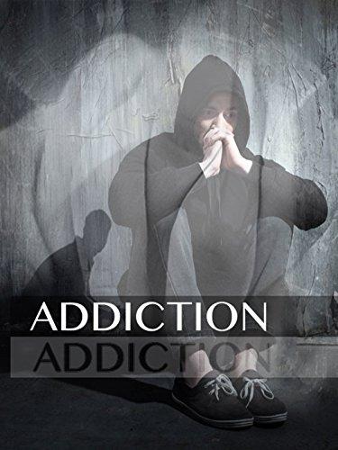 (Addiction)