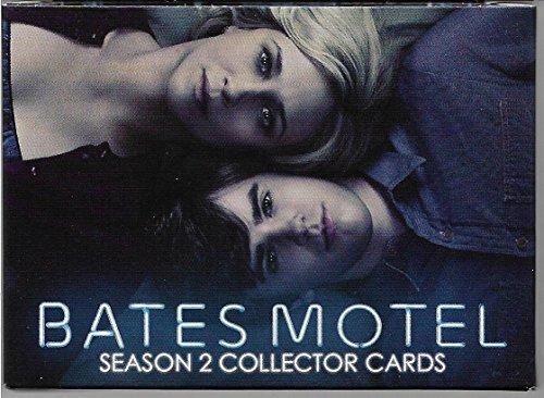 2016-breygent-bates-motel-season-2-factory-sealed-base-set-cards-1-72-with-box