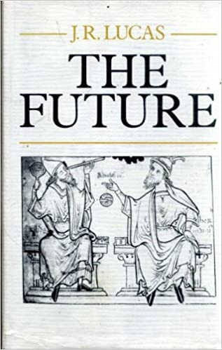 the future an essay on god temporality and truth john randolph  the future an essay on god temporality and truth john randolph lucas 9780631166597 com books