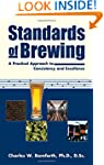 Standards of Brewing: Formulas for Co...