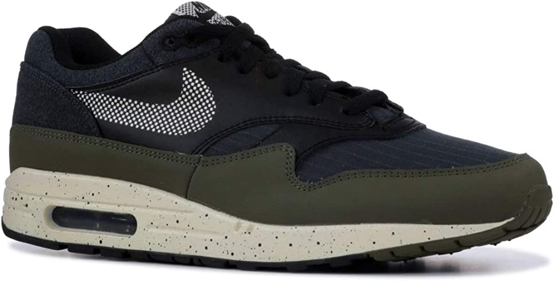 Nike Basket AIR Max 1 Se Ref. AO1021 200 40: