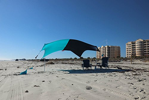 Otentik Beach SunShade Original Sunshade