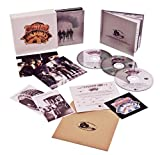 Traveling Wilburys Collection [2CD/DVD Combo][Deluxe Edition] by The Traveling Wilburys (2016-08-03)