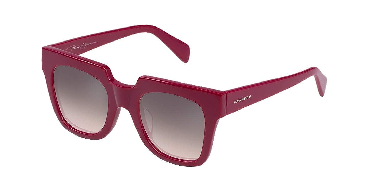 Hawkers X Paula- Cherry Gradient Mondaine Gafas de Sol, Rosa ...