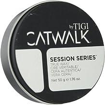 Catwalk - Session Series True Wax 1.76 Oz by Catwalk