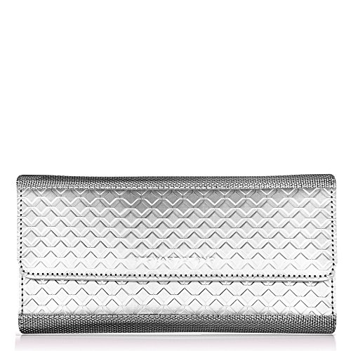 stewart-stand-rfid-blocking-continental-clutch-small-diamond-texture-silver