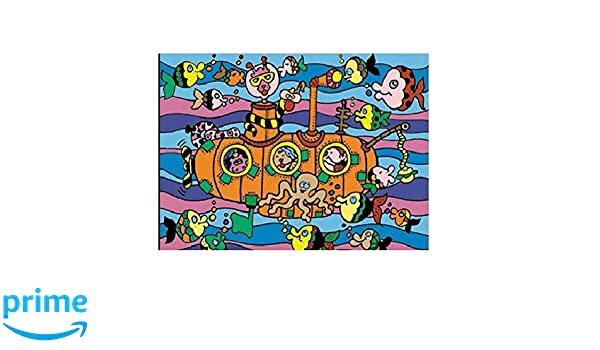 Colorvelvet 37 x 28 cm