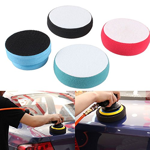 5pcs-set-car-waxing-polish-foam-sponge-wax-applicator-cleaning-waxing-sponges-ball-free-shipping