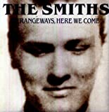 Strangeways, Here We Come [VINYL]