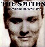 Strangeways Here We Come