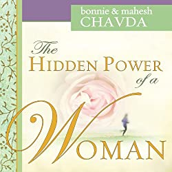 The Hidden Power of a Woman