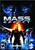 Mass Effect [Download]