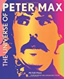 By Peter Max - The Universe of Peter Max (10/20/13)