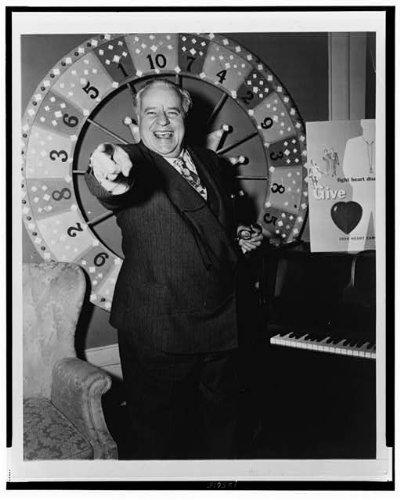 photo-frank-w-boykin-american-heart-association-mobile-1950
