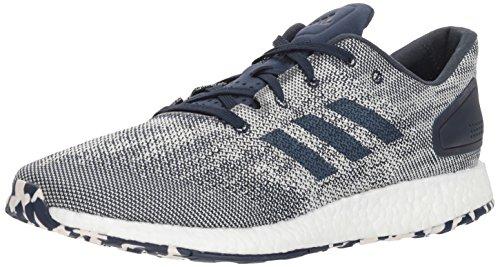 adidas Men s Pureboost DPR Running Shoe