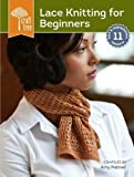 Craft Tree Lace Knitting for Beginners