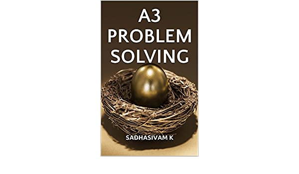 Amazon a3 problem solving ebook sadhasivam k kindle store fandeluxe Image collections
