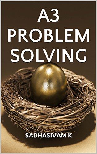 Amazon a3 problem solving ebook sadhasivam k kindle store a3 problem solving by k sadhasivam fandeluxe Image collections