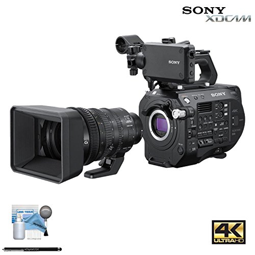Best Sony product in years