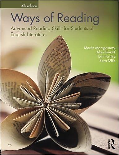 english literature dissertation titles