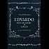 Eduardo, Príncipe Negro de Gales