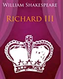 Image of Richard III In Plain and Simple English: A Modern Translation and the Original Version