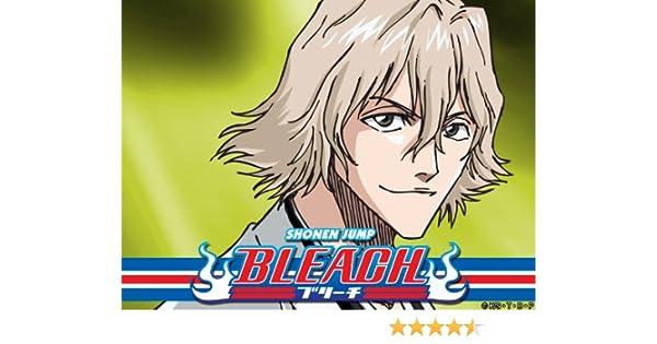 Amazon com: Watch Bleach (English Dubbed) Season 14 | Prime