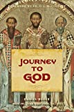 img - for Journey to God book / textbook / text book