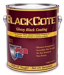 Black Car Paint Gallon Amazon