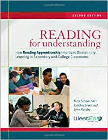 Reading faster and understanding more book 1