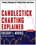Candlestick Charting Explained: Timeless Techniques for Trading stocks and Sutures: 3rd (Third) edition