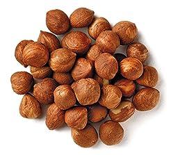 Anna and Sarah Raw Oregon Hazelnuts (Fil...